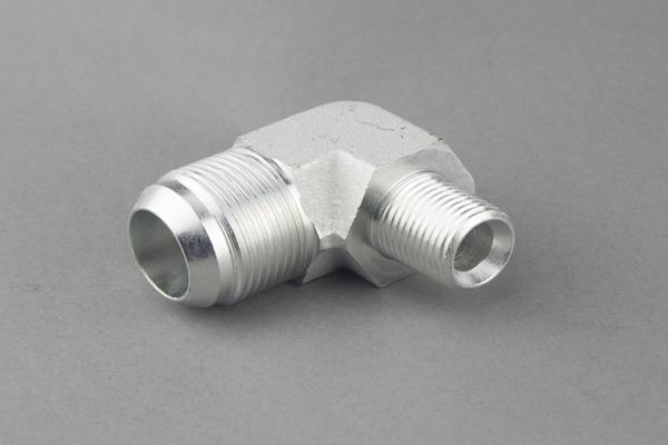 BSP Adaptoare hidraulice