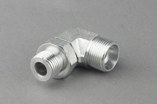 Cot adaptoare hidraulice