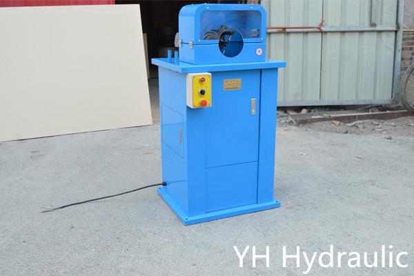 furtun hidraulic